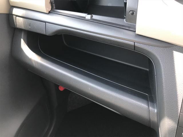「スズキ」「ワゴンR」「コンパクトカー」「長野県」の中古車35