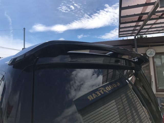 「スズキ」「ソリオ」「ミニバン・ワンボックス」「長野県」の中古車15