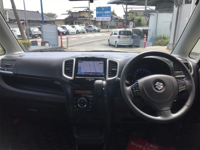 「スズキ」「ソリオ」「ミニバン・ワンボックス」「長野県」の中古車26
