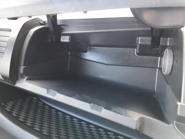 「スズキ」「ソリオ」「ミニバン・ワンボックス」「長野県」の中古車39