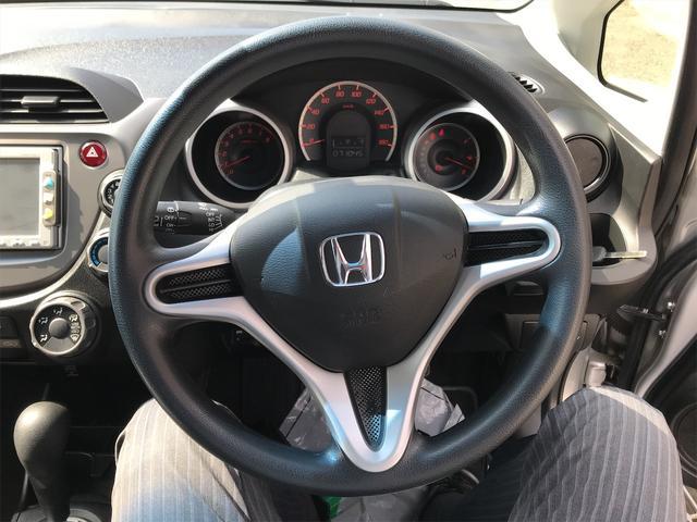 「ホンダ」「フィット」「コンパクトカー」「長野県」の中古車28