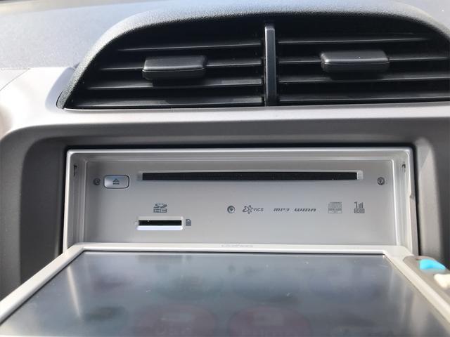 「ホンダ」「フィット」「コンパクトカー」「長野県」の中古車36