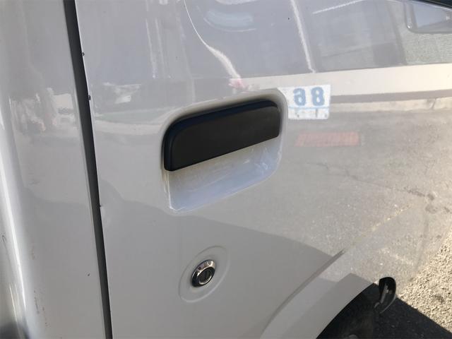 「ダイハツ」「ハイゼットトラック」「トラック」「長野県」の中古車26
