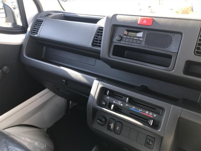 「ダイハツ」「ハイゼットトラック」「トラック」「長野県」の中古車31