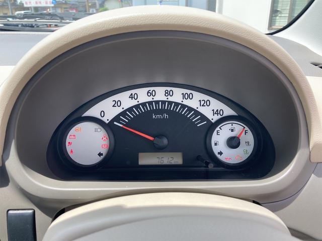 F 4WD 5速マニュアル 4名乗り オーディオ付 パワーウィンドウ キーレス 保証付き(39枚目)