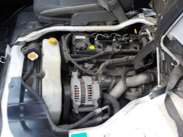 SロングDXターボ ハイルーフ 4WD Tチェーン ETC(19枚目)