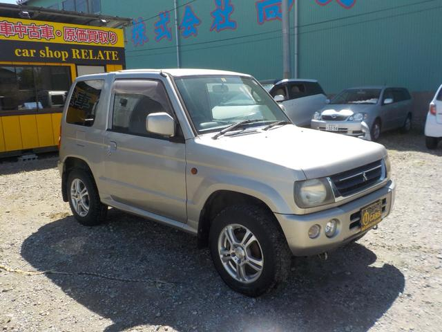 X AT・4WD(5枚目)
