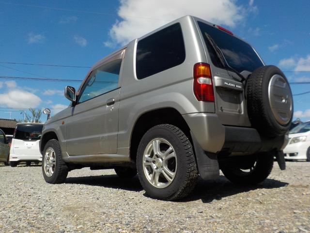 X AT・4WD(10枚目)