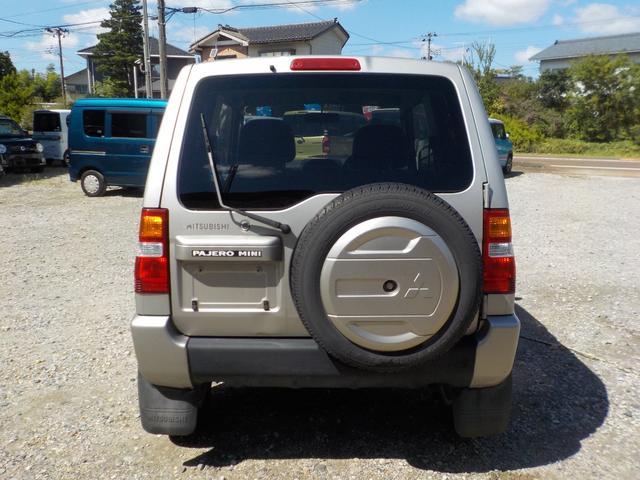 X AT・4WD(11枚目)
