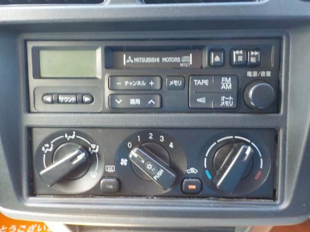 X AT・4WD(15枚目)