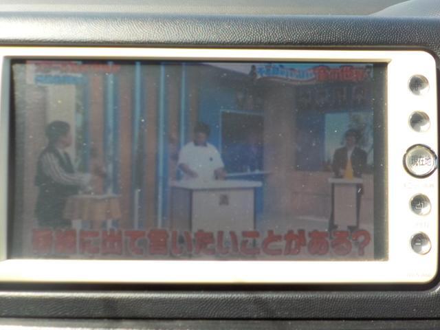 1.8X 関東仕入・ナビ・TV・ETC・Bモニター(15枚目)