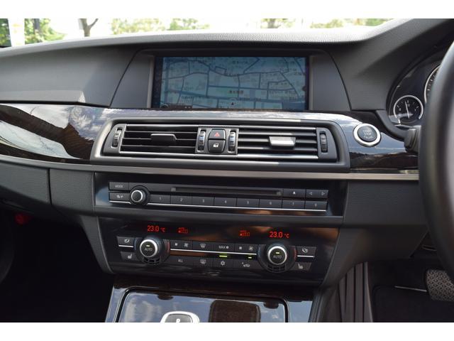 「BMW」「5シリーズ」「セダン」「山梨県」の中古車20