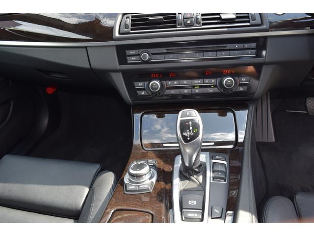 「BMW」「5シリーズ」「セダン」「山梨県」の中古車21