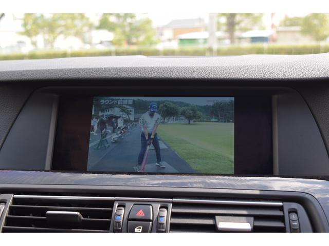 「BMW」「5シリーズ」「セダン」「山梨県」の中古車22