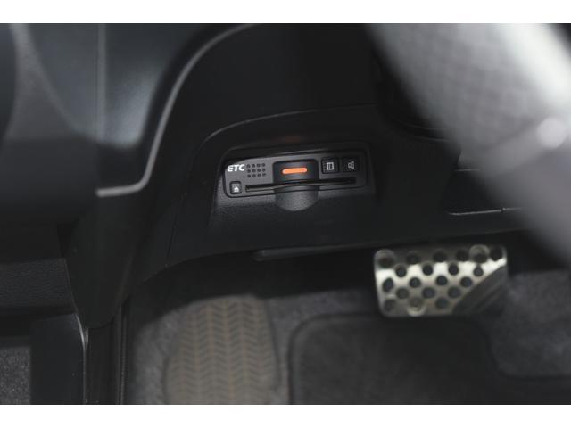 RS ファインスタイル ハイブリッド1.5RS ファインスタイルクルコン 社外ナビ バックカメラ ETC付(16枚目)