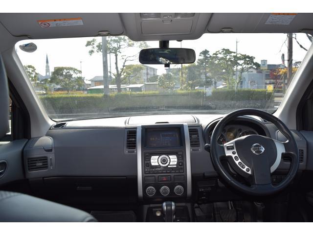 20X 4WD 純正ナビ バックカメラ ETC 車検整備付き(15枚目)