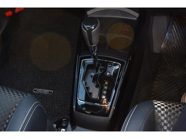 ハイブリッドG ダブルバイビー 純正ナビTV バックカメラ LEDヘッドライト ETC プリクラッシュセーフティー リモコンキー2個 17インチアルミホイール(20枚目)