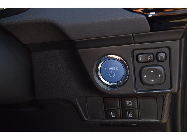 ハイブリッドG ダブルバイビー 純正ナビTV バックカメラ LEDヘッドライト ETC プリクラッシュセーフティー リモコンキー2個 17インチアルミホイール(21枚目)