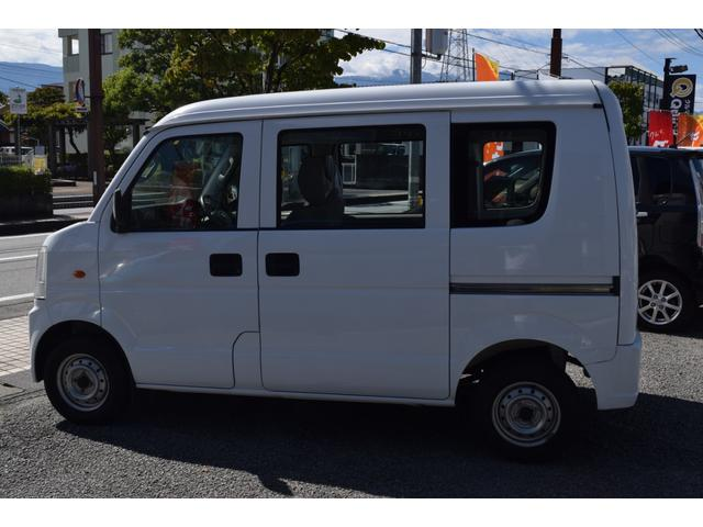 PA 車検令和5年8月 走行19000キロ(6枚目)