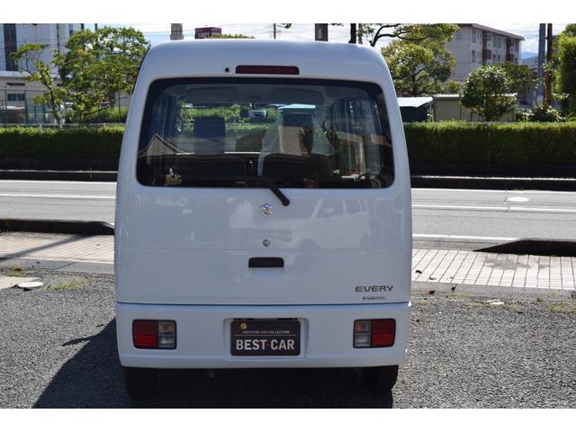 PA 車検令和5年8月 走行19000キロ(7枚目)