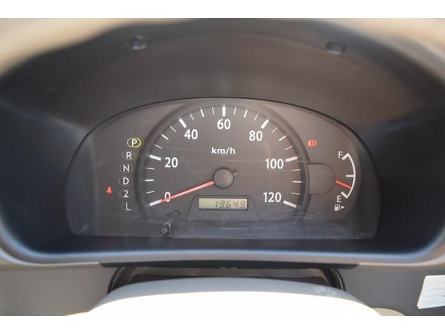 PA 車検令和5年8月 走行19000キロ(18枚目)