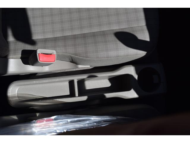 PA 車検令和5年8月 走行19000キロ(22枚目)