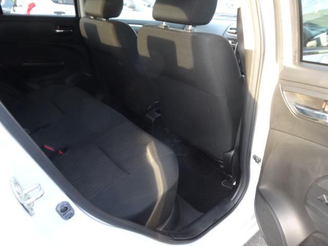 XL 4WD(8枚目)