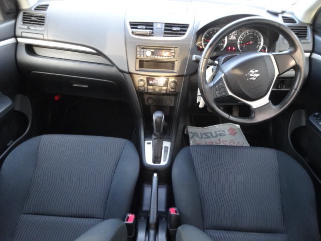 XL 4WD(17枚目)