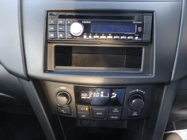 XL 4WD(19枚目)