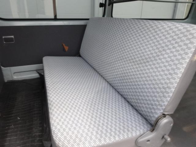 「トヨタ」「ハイエースバン」「その他」「新潟県」の中古車15