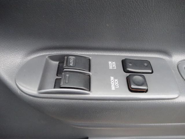 「トヨタ」「ハイエースバン」「その他」「新潟県」の中古車25