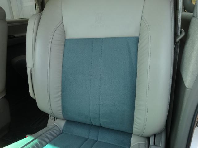 「日産」「エルグランド」「ミニバン・ワンボックス」「新潟県」の中古車10