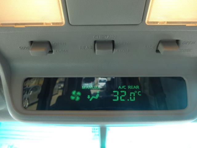 「日産」「エルグランド」「ミニバン・ワンボックス」「新潟県」の中古車28