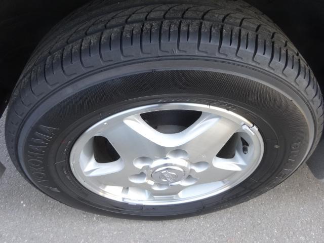 「日産」「エルグランド」「ミニバン・ワンボックス」「新潟県」の中古車31