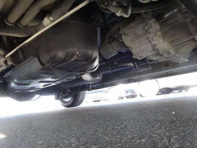 「日産」「エルグランド」「ミニバン・ワンボックス」「新潟県」の中古車43