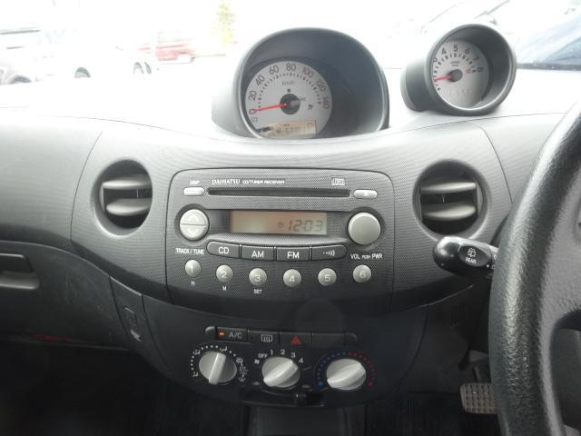 4WD(16枚目)