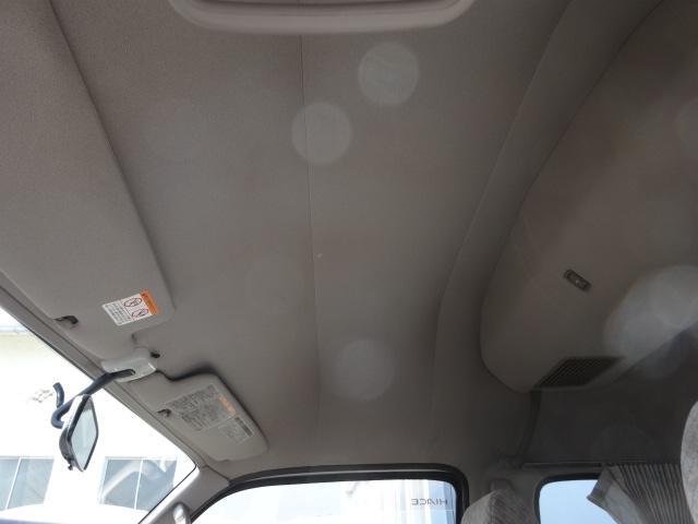 「トヨタ」「ハイエースワゴン」「ミニバン・ワンボックス」「新潟県」の中古車13