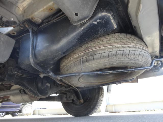 「トヨタ」「ハイエースワゴン」「ミニバン・ワンボックス」「新潟県」の中古車29