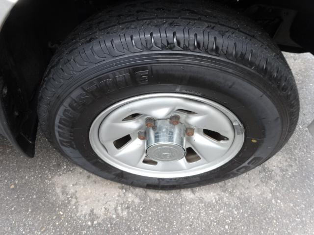「トヨタ」「ハイエースワゴン」「ミニバン・ワンボックス」「新潟県」の中古車19