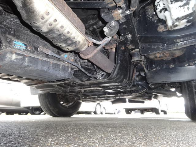 「トヨタ」「ハイエースワゴン」「ミニバン・ワンボックス」「新潟県」の中古車32