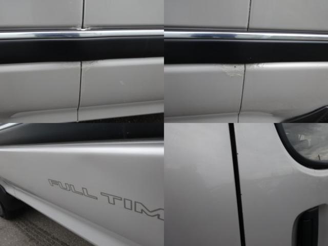 「トヨタ」「ハイエースワゴン」「ミニバン・ワンボックス」「新潟県」の中古車34
