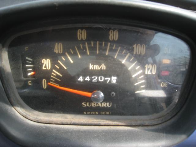 「スバル」「360」「軽自動車」「新潟県」の中古車26
