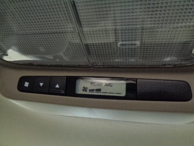 「ホンダ」「オデッセイ」「ミニバン・ワンボックス」「新潟県」の中古車40