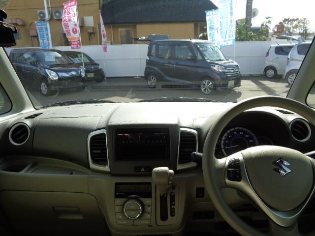 X Sエネチャージ シートヒーター 4WD 1オーナー(2枚目)