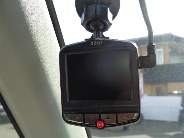 X Sエネチャージ シートヒーター 4WD 1オーナー(6枚目)
