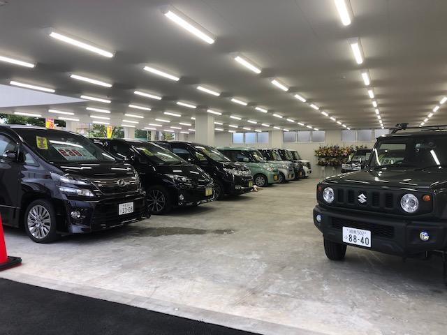 「ダイハツ」「ミライース」「軽自動車」「新潟県」の中古車45