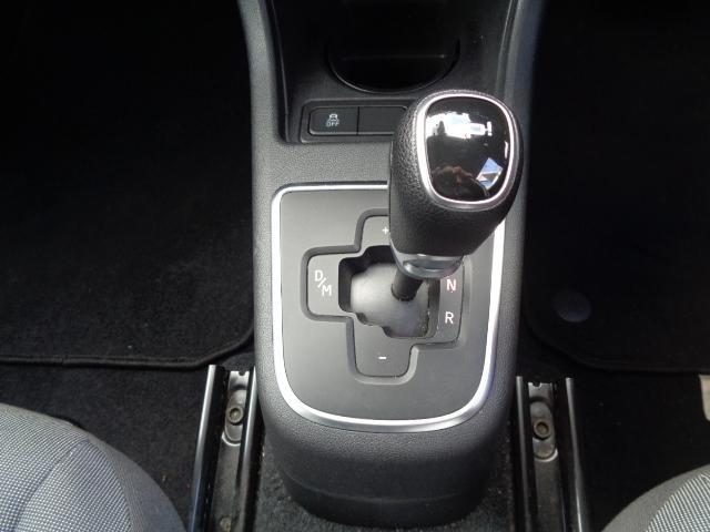 「フォルクスワーゲン」「VW アップ!」「コンパクトカー」「新潟県」の中古車4