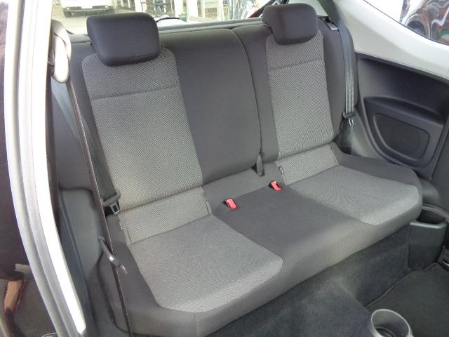 「フォルクスワーゲン」「VW アップ!」「コンパクトカー」「新潟県」の中古車15