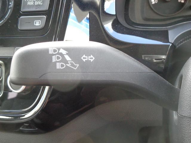 「フォルクスワーゲン」「VW アップ!」「コンパクトカー」「新潟県」の中古車25