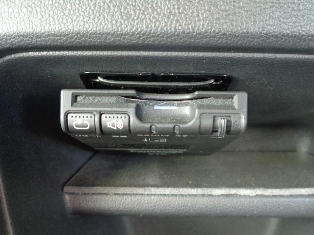 「フォルクスワーゲン」「VW アップ!」「コンパクトカー」「新潟県」の中古車29